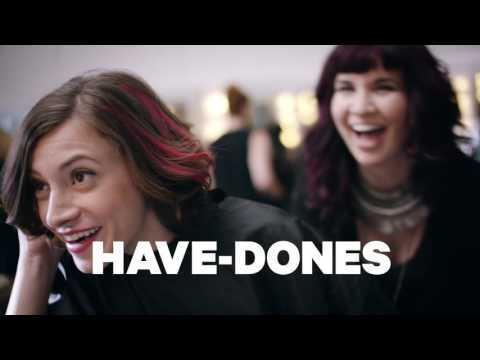 "New Groupon TV Ad Campaign Urges People to Go Out and ""Own the Experience"""