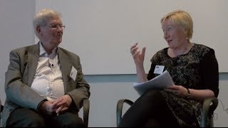 David Morgan discusses his work with Sue Scott (Highlights): Leading Manchester Sociologists