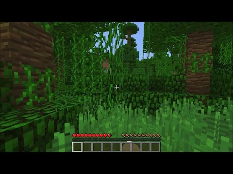 how-to-play-minecraft-in-lan-with-one-account,-using-same-network!