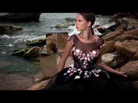 Rochii Elegante Buzau Model Rochie 2018 Youtube
