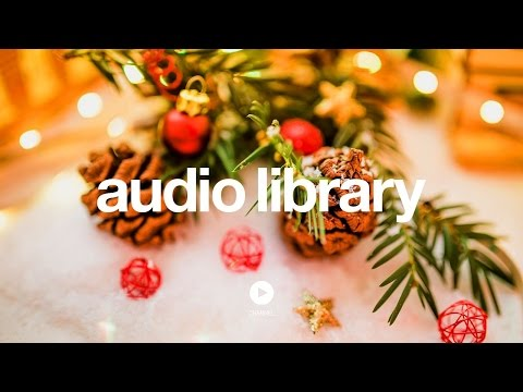 [No Copyright Music] Carol Of The Bells - Audionautix