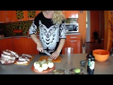 Кулинарная школа в Москве и курсы для начинающих онлайн.