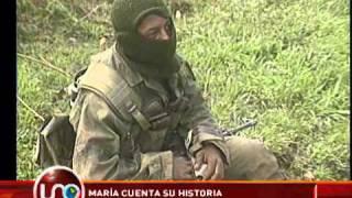 Paramilitares realizaban castigos de película