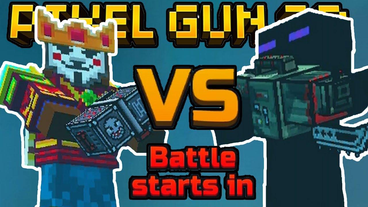bigbst4tz2 pixel gun 3d