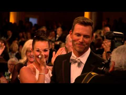 Eric Martsolf Wins Best Supporting Actor Emmy