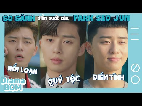 [ENG] Della Ding & Wallace Huo - Good Times (Perfect Couple OST) from YouTube · Duration:  3 minutes 32 seconds