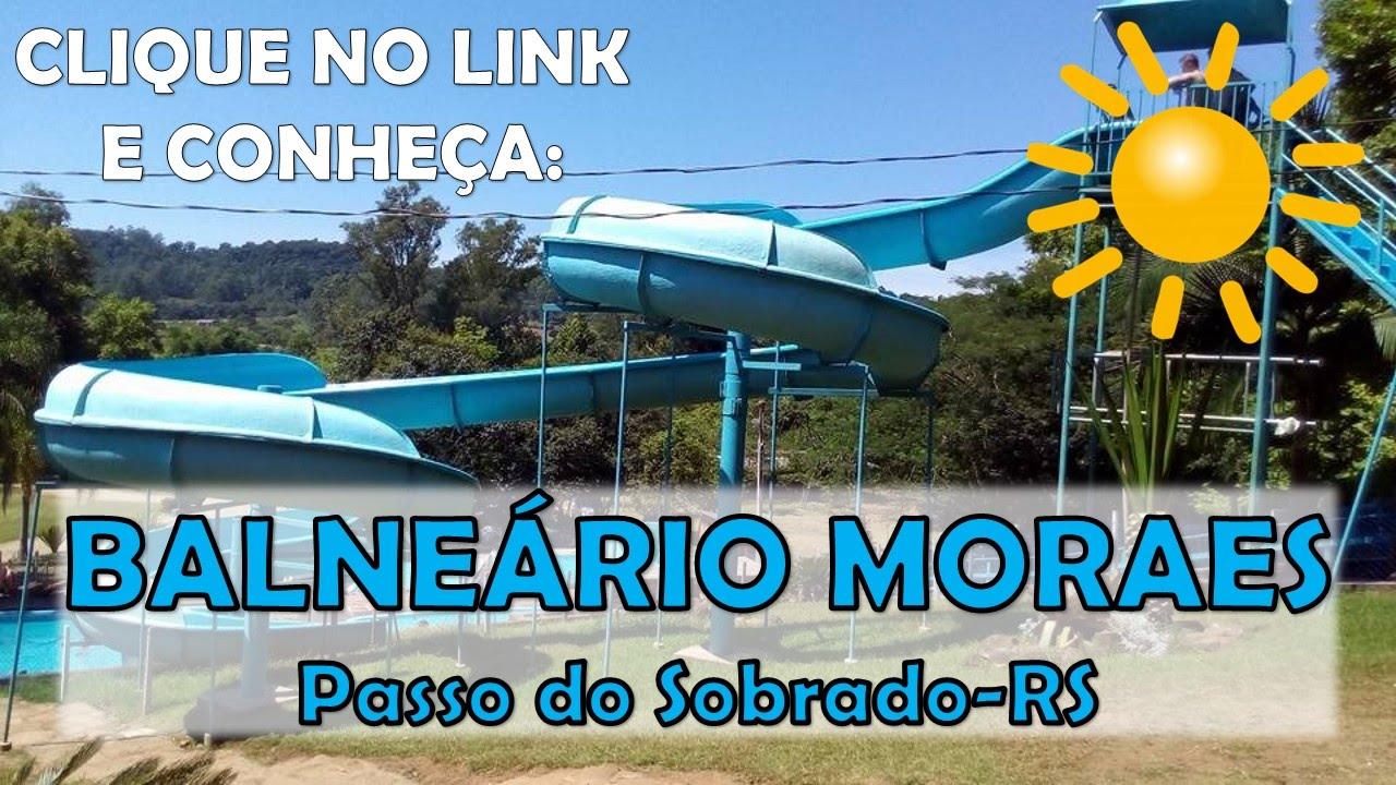 Passo do Sobrado Rio Grande do Sul fonte: i.ytimg.com