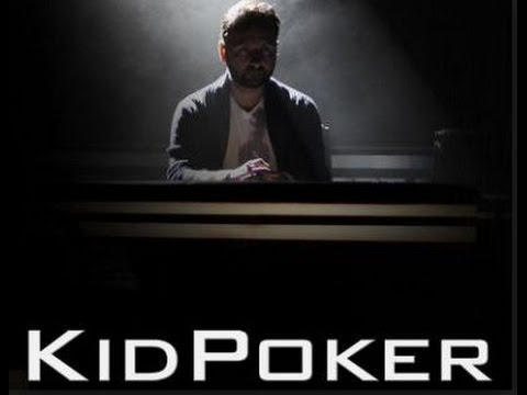 Tom Rosenthal - Go Solo (KidPoker Documentary Soundtrack) 2015 with Lyrics