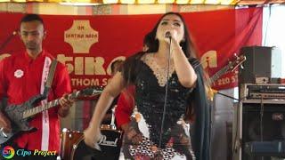 Imas Neni - KUDA SUMEDANG | Panggung Pop Sunda mantap saweran