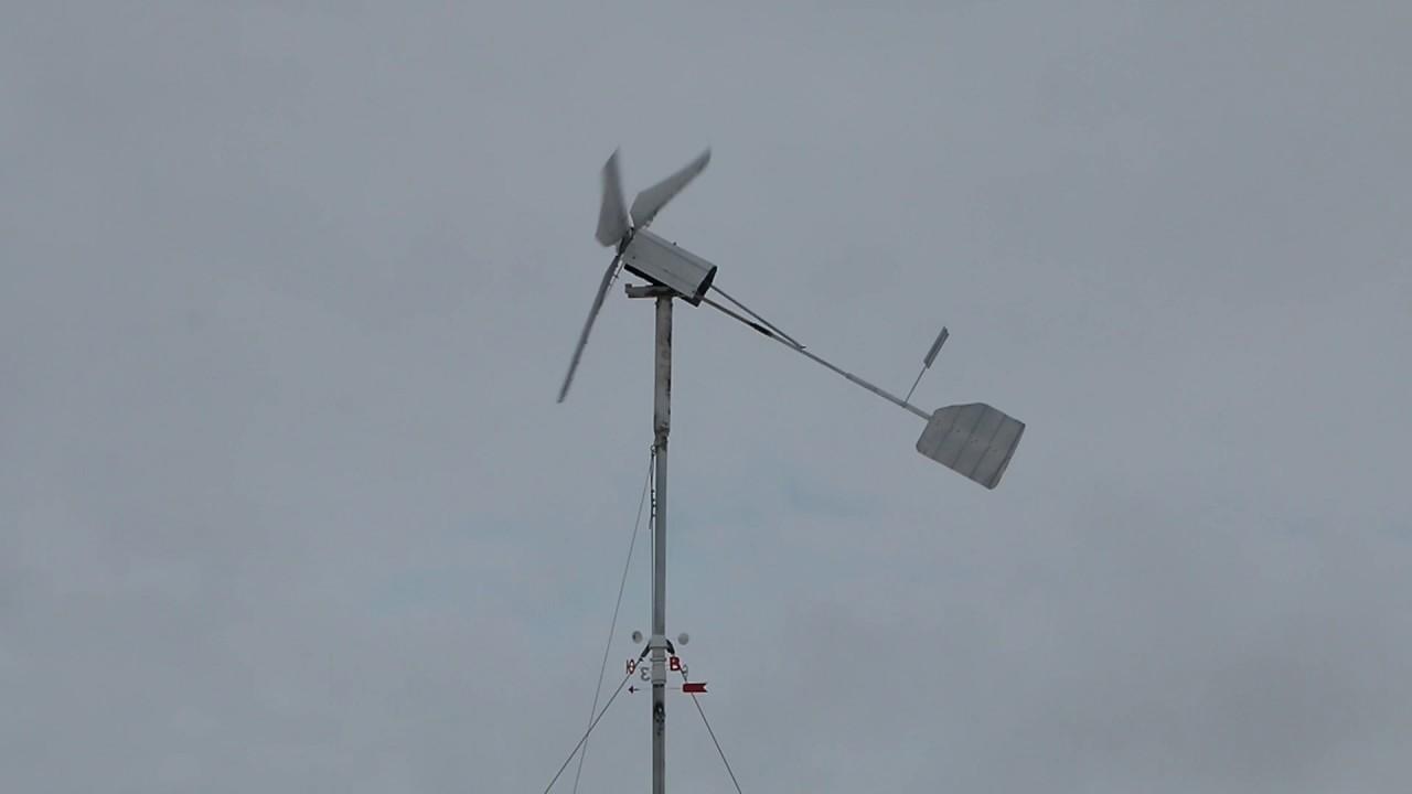 Ветрогенератор из труб пвх своими руками фото 446