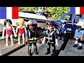 Playmobil Police Film Movie