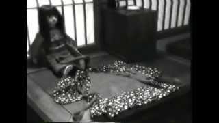 92年ごろ。 日本のヘレン・ケラーと呼ばれた中村久子の生涯 ファイルは4つ.
