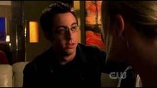 Veronica Mars Season 3 Episode 11
