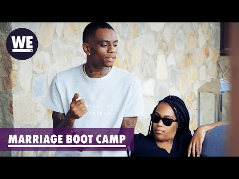 DJ Bee - Trailer for the upcoming season of #MarriageBootCampHipHopEdition #dablock