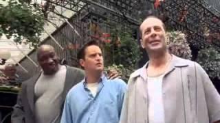 Keine halben Sachen (Trailer-2000)