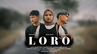 Didik Budi - Loro