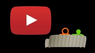 animation vs youtube sneak preview