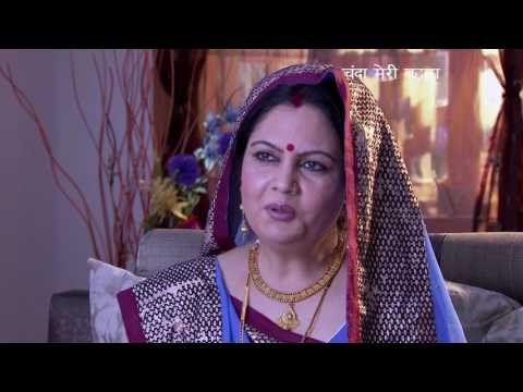 Chanda Meri Behna - Ep #05