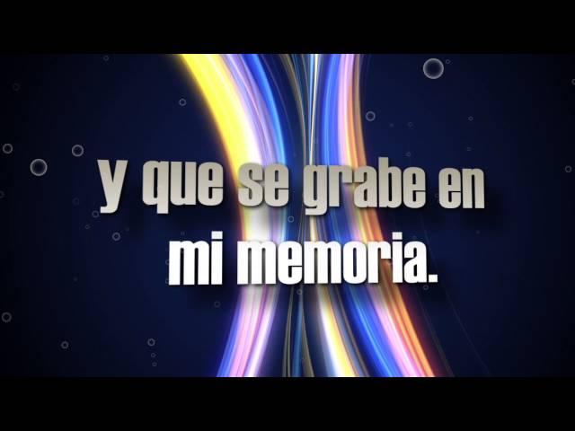 senor-transformame-himno-tema-iasd-division-interamericana-grupo-melody