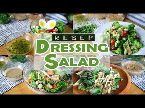 resep-makanan-diet-sehat---dressing-salad