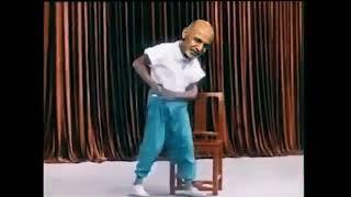 Funny Video Ashraf Ghani Vs Abdullah Abdullah