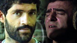 Akhmad Asalbekov - Navoi Tu (Video 2021)   Ахмад Асалбеков - Навои ту