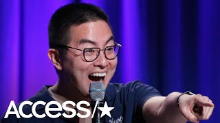 'Saturday Night Live' Welcomes First Chinese-American Cast Member: Meet Bowen Yang