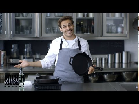 Staub Vs Le Creuset America S Test Kitchen