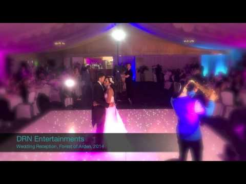 Drn Forest Of Arden Marriott Hotel Solihull 2017