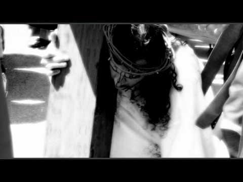 Blow The Trumpet (Edit 3)