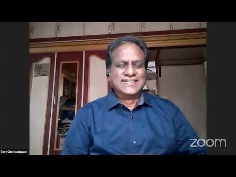 தனித்துவமிக்க தலைமையாசிரியர் - 23 || கே. சுமதி