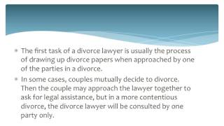 Divorce Attorney Eugene, Oregon | 855-976-3120