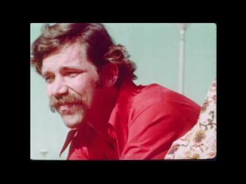 The Severson Files   Pacific Vibrations Part Five (alternative soundtrack)