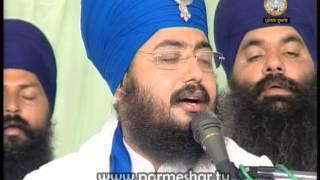 [Tetho Naam Japea Ni Jana] Dharna (Sant Baba Ranjit Singh Ji)