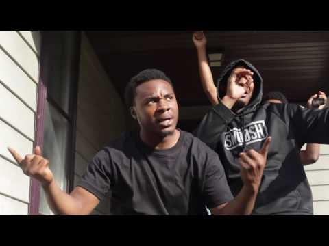 HAITI BOY LJ- WILLIE SHOT BY LA_Production