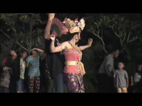 Mbok Luh Ayu - Joged Koplo Sopan, Cantik Dan Imut
