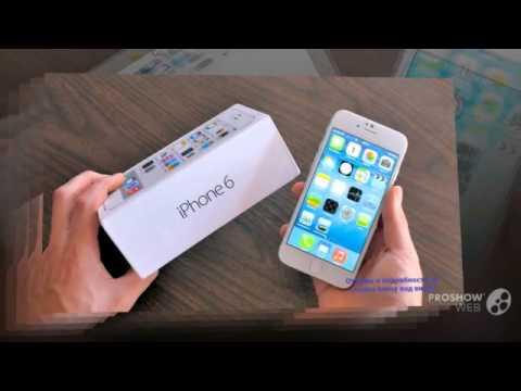 Модельный ряд смартфонов apple ежегодно обновляется. Очередная новинка – iphone se, который является обладателем 12 мп камеры, 4 дюймового экрана и поддержкой сервиса applepay. Дизайн устройства в точности повторяет iphone 5s. Для того, чтобы iphone se купить достаточно позвонить на.