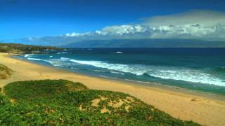 JAZZ SMOOTH MUSIC INSTRUMENTAL Chill Out Bossa Nova Playlist Relax Study Soft for studying Cuban