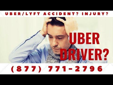 uber-auto-accident-attorney-irvine-california- -irvine-lyft-car-accident-lawyer- -(877)-771-2796