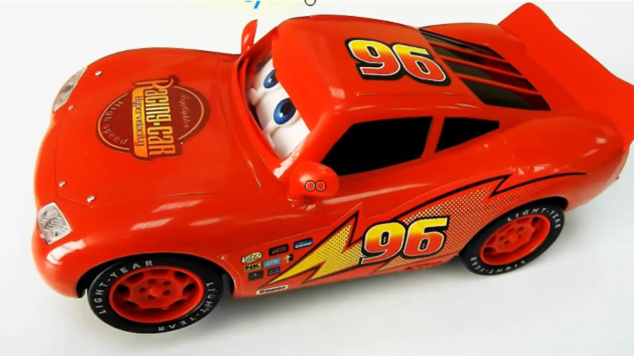 Cars Movie Diecast Toys 32