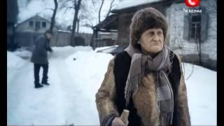 Мистические истории с Павлом Костицыным 5 сезон 14 выпуск(, 2014-01-06T00:04:44.000Z)