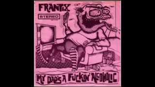 Frantix - Car
