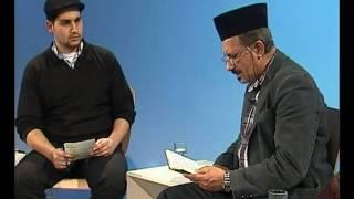 Aspekte des Islam - Die Angst vor dem Islam 5/6