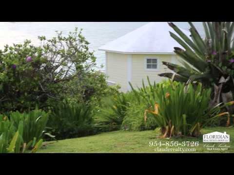 Tax-Free Investment in the Bahamas | Buy Rental Property in the Bahamas | Eleuthra