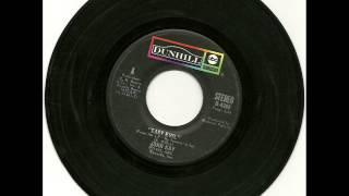 John Kay - Easy Evil 1973
