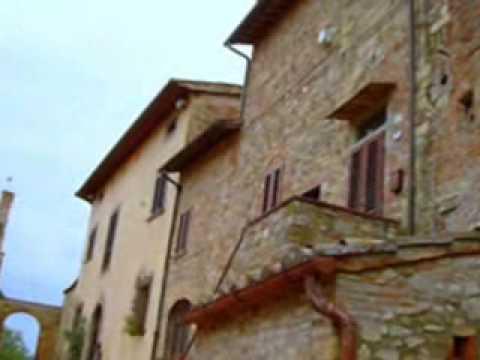 Tignano Florence Italy  /  ilocano song