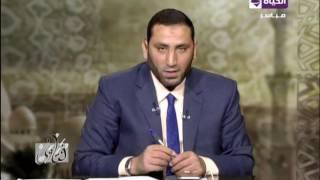 داعية إسلامي يرد على سيدة أجرت جراحة لمنع 'قط' من التكاثر.. فيديو