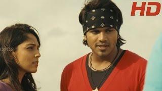Vedam Video Songs - Prathi Nimisham - Allu Arjun, Anushka, Manchu Manoj, Lekha Washington