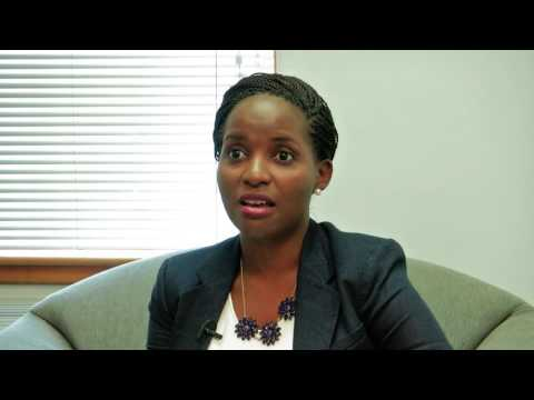 Standard Bank – powering African capital markets – one deal at a time
