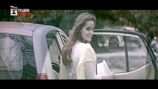 Shazahn Padamsee Blockbuster Movie HD   Shazahn Padamsee Latest Telugu Movie   Mango Telugu Cinema